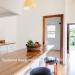 Newly-Built-Home-Kontiki-Area4