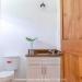 Newly-Built-Home-Kontiki-Area5