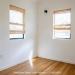 Newly-Built-Home-Kontiki-Area7
