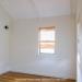 Newly-Built-Home-Kontiki-Area8