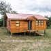 Newly-Built-Home-Kontiki-Area9