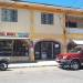Belize-Large-Two-Storey-Building14