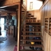 2 Storey Building in Caye Caulker 27