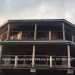Three Storey Building in Caye Caullker13