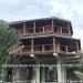 Three Storey Building in Caye Caullker14