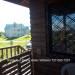 Belize-furnished-wooden-home1