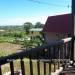 Belize-furnished-wooden-home10