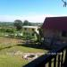 Belize-furnished-wooden-home11