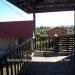 Belize-furnished-wooden-home12