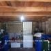 Belize-furnished-wooden-home13