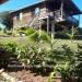 Belize-furnished-wooden-home14