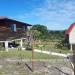 Belize-furnished-wooden-home15