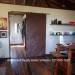 Belize-furnished-wooden-home2