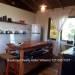 Belize-furnished-wooden-home3