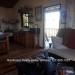 Belize-furnished-wooden-home4