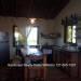 Belize-furnished-wooden-home5