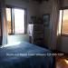 Belize-furnished-wooden-home6