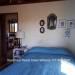 Belize-furnished-wooden-home7