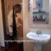 Belize-furnished-wooden-home8