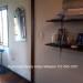 Belize-furnished-wooden-home9