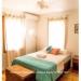 3 Bedroom Wooden House Kontiki11