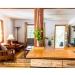 3 Bedroom Wooden House Kontiki12