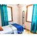3 Bedroom Wooden House Kontiki14