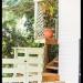 3 Bedroom Wooden House Kontiki16