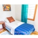 3 Bedroom Wooden House Kontiki18