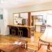 3 Bedroom Wooden House Kontiki2