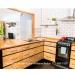 3 Bedroom Wooden House Kontiki3