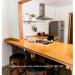 3 Bedroom Wooden House Kontiki6
