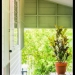 3 Bedroom Wooden House Kontiki8