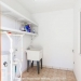 Contemporary-Home-Kontiki-Area8