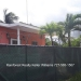 Belize-Concrete-Bungalow-Belize-City1