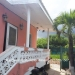 Belize-Concrete-Bungalow-Belize-City3