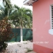 Belize-Concrete-Bungalow-Belize-City4