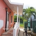 Belize-Concrete-Bungalow-Belize-City5