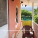 Belize-Concrete-Bungalow-Belize-City6