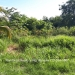 Belize-Double-Residential-Lots-For-Sale1