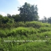 Belize-Double-Residential-Lots-For-Sale2