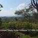 Belize-Double-Residential-Corner-Lot-2