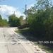 Belize-Double-Residential-Corner-Lot-3