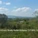 Belize-Double-Residential-Corner-Lot-5