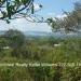 Belize-Double-Residential-Corner-Lot-6