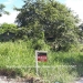 Belize-residential-commercial-lot-2