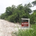Belize-residential-commercial-lot-5