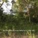 Belize-Large-Residential-Lot-Kontiki-Area5