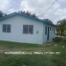 Belize-Residential-Home-Orange-Walk2