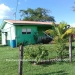 Belize-3-Bedroom-Home-Santa-Familia1